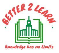 better2learn